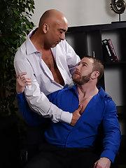 Nude old gay bear cum and big dick pics of bollywood actors at My Gay Boss