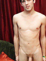 Huge gay twinks and free gay...