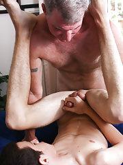 Ebony males rough masturbation videos and big ass with man pics at Bang Me Sugar Daddy