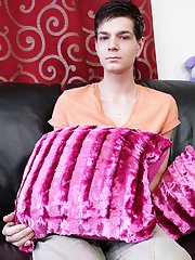Emo twink anal fucked by big cocks pictures and sex hot young boy big cock image - Euro Boy XXX!