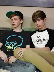 Young emo twink blowjobs and cut twinks boys tube