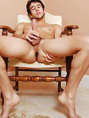 Download video gay boy love masturbation 3gp and drunken men masturbation videos