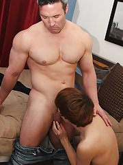 Young boy porn movie first...