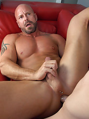 Boys black dick gallery movie and boys swallow shemales gallery at I'm Your Boy Toy