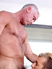 Boy body xxx sex pic and hot...