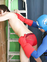 S twinks boys movies and...
