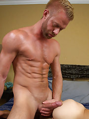 Naked hot straight emo men and gay cowboy men sex pics at Bang Me Sugar Daddy