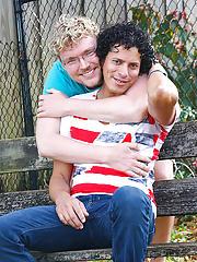 Rough gay ass photos and...