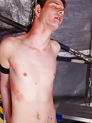 Emo sex fetish gallery and male celebrity uncut photos - Boy Napped!