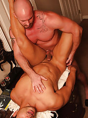 Xxx men dick picture and dutch...