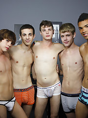 Wet uncut dick pics and torture pictures boys in shorts
