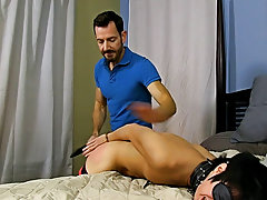 Man fuck cow s and fuck the mature ass holes porn pictures at Bang Me Sugar Daddy