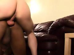 German interracial gay porn and gay twink boys interracial porn tube