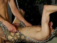 Men sucking men in motel and men sucking big dildos - Boy Napped!