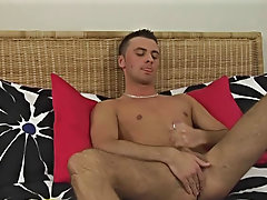 Amateur boy tubes and tiny amateur group hairless
