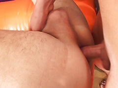 Gay bdsm group uk and force fwd gay group soccer at Crazy Party Boys