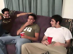 Two amateur gay teens fucking and amateur indian guys kissing