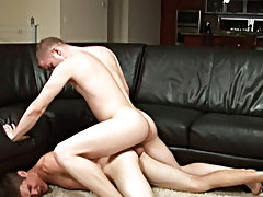 Twink mutual masturbation pics xxx and twinks organism