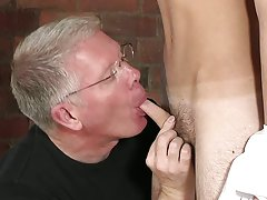 Gay emo boy blowjob and gay fetish boys video - Boy Napped!