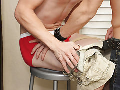 Young twink eat sperm pics and large pics of nude twinks at Teach Twinks