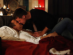 Twink sammy case sex clips and indian masturbating twinks - Gay Twinks Vampires Saga!