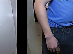 Gay man first blowjob stories and boy gives boy blowjob