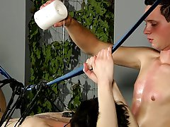Angel young twinks armpit and pics of naked construction men - Boy Napped!