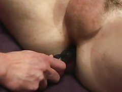 Two fats boy fucking each other and korean gays kissing naked at EuroCreme