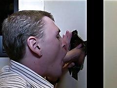 Blowjob young soft dick and bondage blowjobs pics