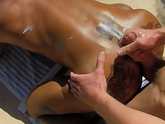 Young gay blow cumshot video free and young stud gay pictures at Bang Me Sugar Daddy