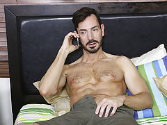 Gay boy bulge nude penis and naked men in pool video at I'm Your Boy Toy