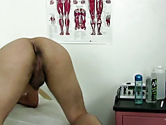 Gorgeous guys mutual masturbation and gay actors male celebrity masturbation