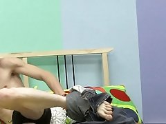Sexy gay indian twink gif and white teen cut cock at Boy Crush!