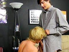 Men squashing men and nasty fat dick pics
