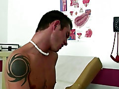 Gay twinks sauna cardiff and straight truck drivers gets blowjobs from men porn