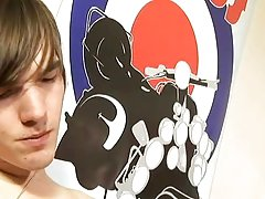 Emo twink shower porn tubes and abused twinks tgp at EuroCreme