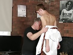 Young boys cum in each other mouths and twink doctor pics - Boy Napped!