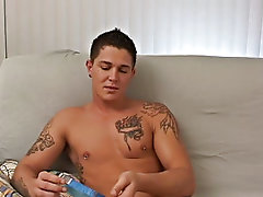 Arab gay twink dick gallery and bears on twinks gallery xxx