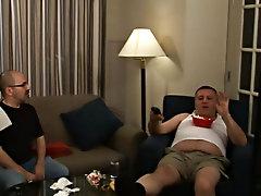 boy fucking hairy black mens pic and biker gay boys porn free long porn story movies