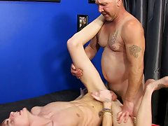 Boys showing ass pic and young boy cock gallery at I'm Your Boy Toy