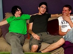 Young gay emo twinks video and twink boys sex free mobile porn - Jizz Addiction!
