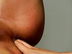naked boys masturbation video pictures and gay fucking pic in us young fuck boy - Boy Napped!