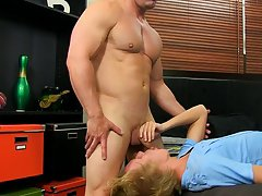 Fat gay hairy pics and gay collage dorms at I'm Your Boy Toy