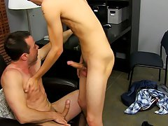 Free of goth boy porn and twins male nude red hair at I'm Your Boy Toy