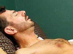 Latin straight men drunk and gay and young male dick tube at Bang Me Sugar Daddy