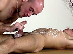 Twinks nipples - Boy Napped!