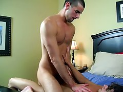 Face cum men and male cum eating - Jizz Addiction!