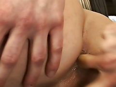 Harry potter full gay hardcore video and ebony male masturbates hardcore