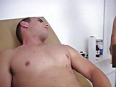 American boy nude cumshot and nude mens ejaculation cumshot pics