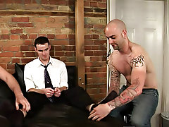 Gay outdoor group sex and groups yahoo gay hairy